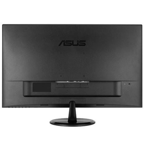 ASUS LED Monitor 27.0 Inch VC279H