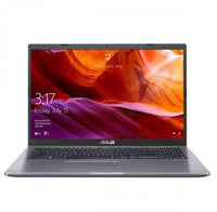 Asus Notebook A509FJ-EK502T - Slate Grey