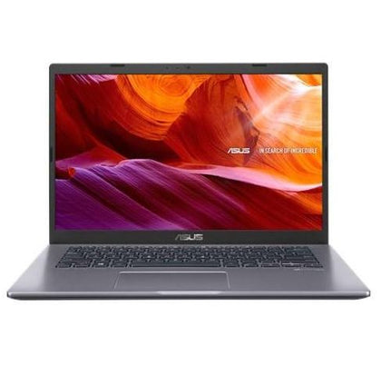 Asus Notebook A509UJ-BR352T - Slate Grey
