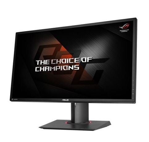ASUS ROG Swift LED Monitor 24 Inch PG248Q