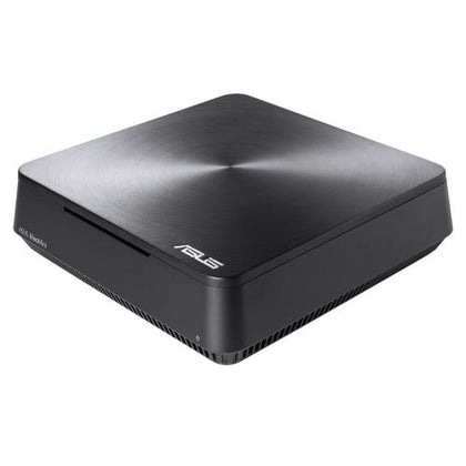 Asus VivoMini VM65-7200PLUS [90MS00T1-M02270] - Iron Grey