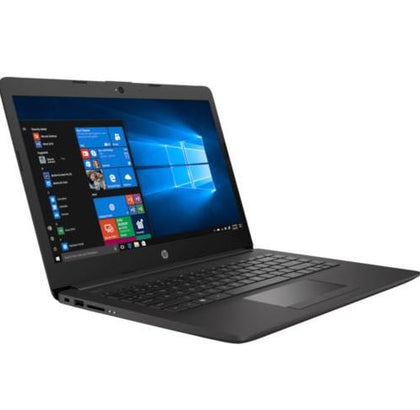 HP Business Notebook 240 G7 [6MW37PA]