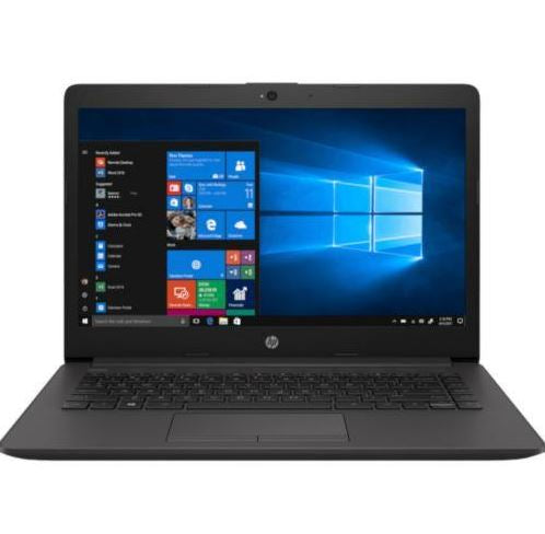 HP Business Notebook 240 G7 [8GV36PA]