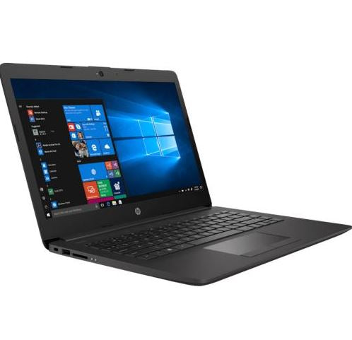 HP Business Notebook 240 G7 (Core i3-7020U) [HPQ6JX64PA]