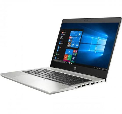 HP Business ProBook 440 G7 [9GB01PA]