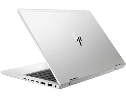 HP Elitebook 830 G6 [HPQ8BD23PA]