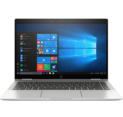 HP EliteBook X360 1040 G6 [8GV37PA]