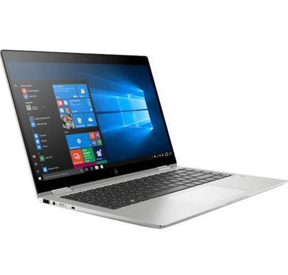 HP EliteBook x360 830 G6 [HPQ8CK54PA]