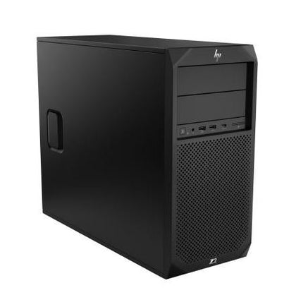 HP Workstation Z2 Tower G4 8RY86PA