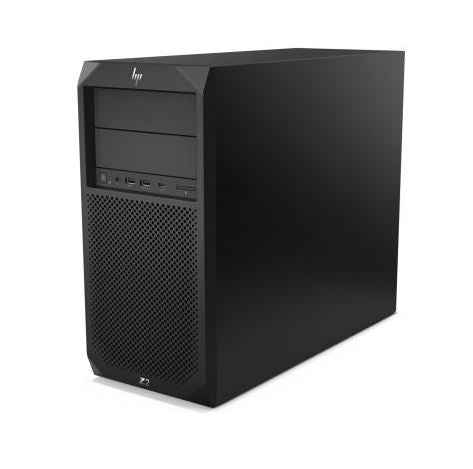 HP Workstation Z2 Tower G4 [5HK18PA]