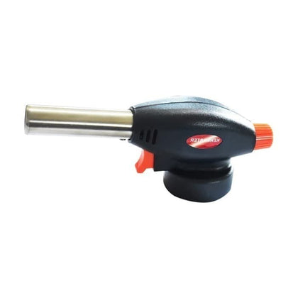 Kenmaster KM-915 Gas Blow Torch