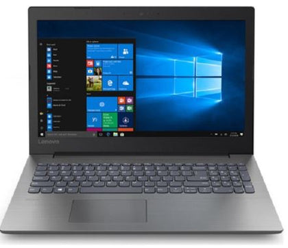 Lenovo IP330-14AST [81D5003BID] Black