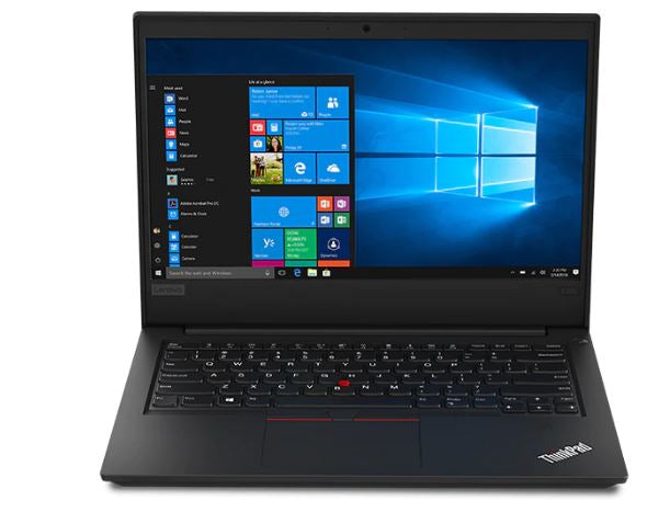 Lenovo Thinkpad E490 20N80085IA