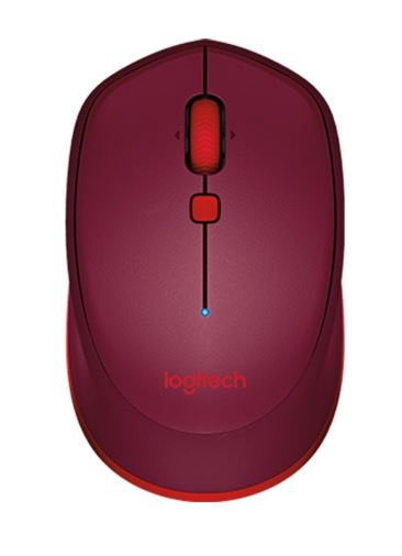 LOGITECH M337 Bluetooth Mouse