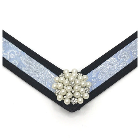 Ice Princess strap