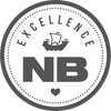 Excellence NB