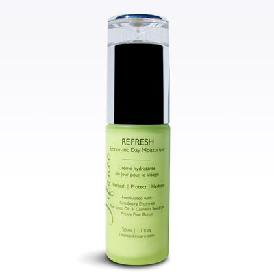 Refresh Anti-Aging Day Moisturizer