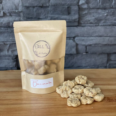 Artisan Dog Treats