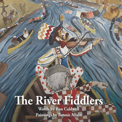 The River Fiddlers