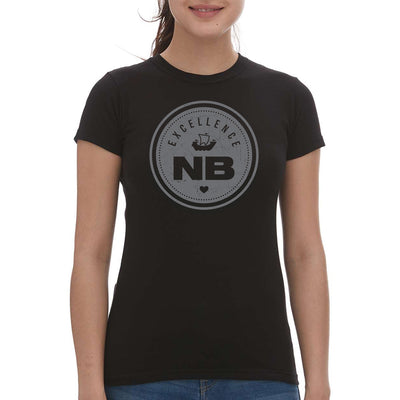 Excellence NB T-Shirt