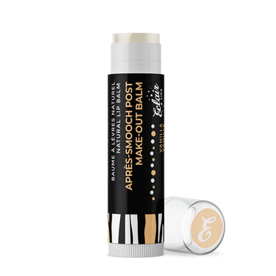 Après-Smooch Post Make-Out Balm