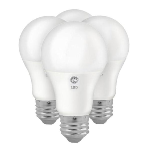 32943 - LED-A19 10W/800L/27K/DIM 10W LED Dimmable Light Bulb
