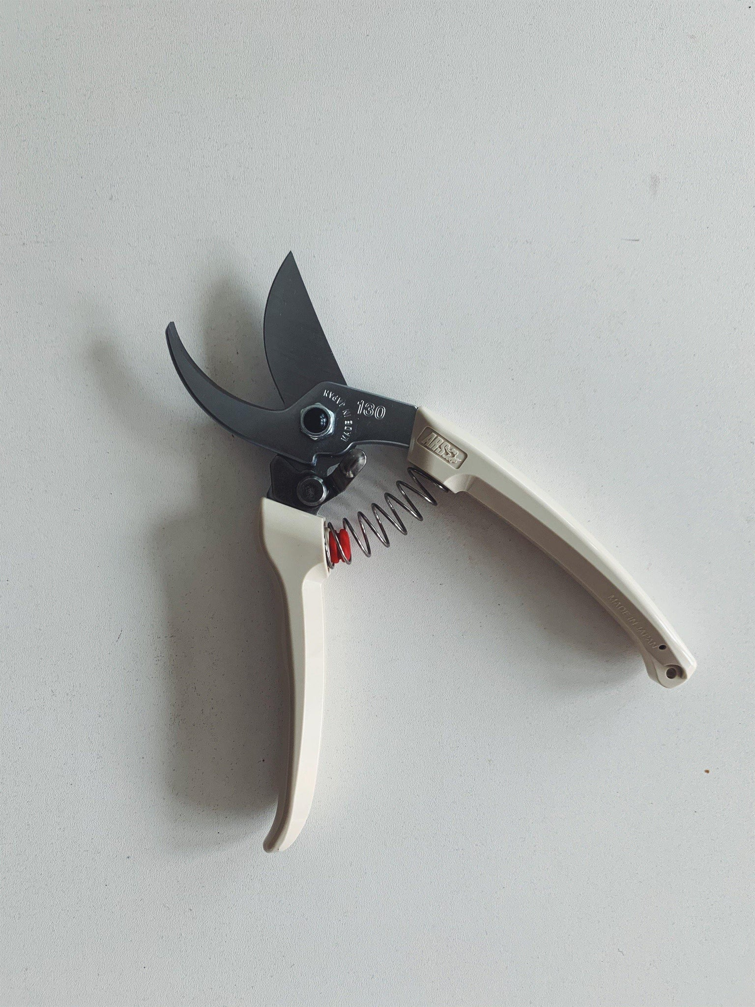 ARS Japanese Pruning Shears