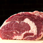 Beef Scotch Fillet - Whole
