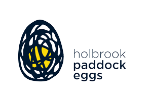 Holbrook Pastured Eggs