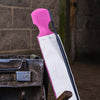 Wrap Around Hoof Sander