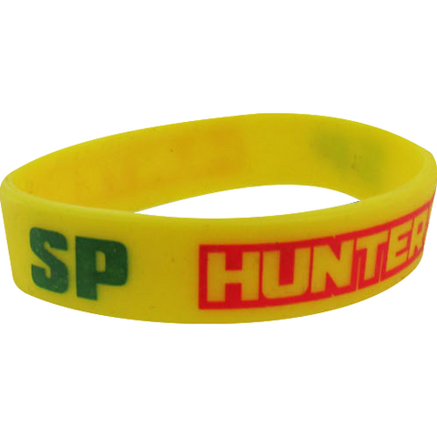 SP Hunters Wrist Band
