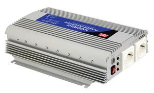 A302-1K0-F3 - MEANWELL POWER SUPPLY