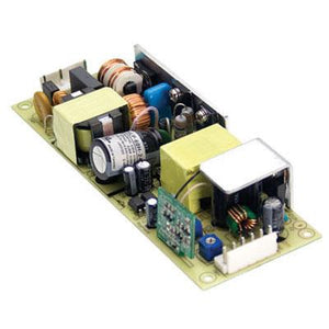 HLP-60H-15 - MEANWELL POWER SUPPLY