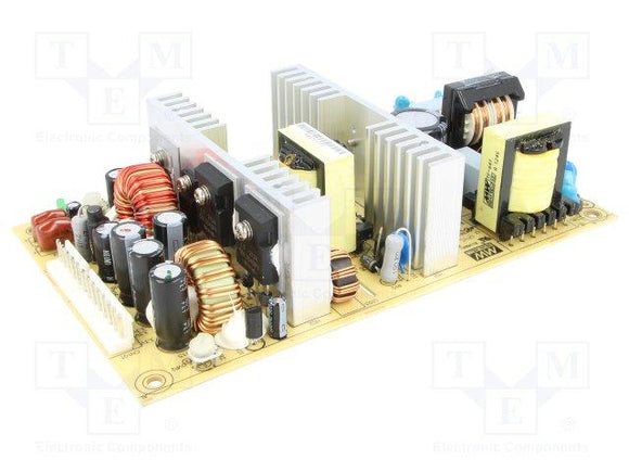 PPQ-1003B - MEANWELL POWER SUPPLY