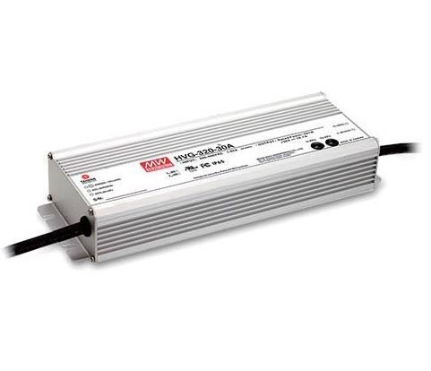 HVG-320-24 - MEANWELL POWER SUPPLY