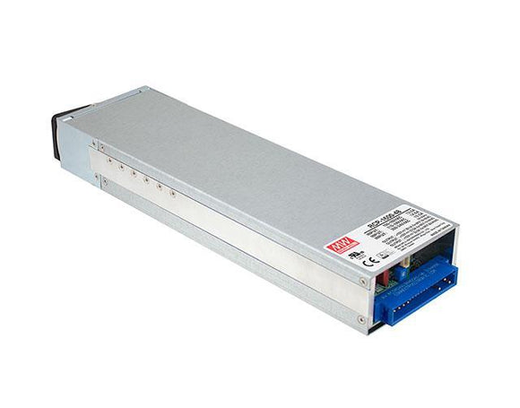 RCP-1600-12 - MEANWELL POWER SUPPLY