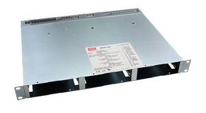 RCP-3K1U-24 - MEANWELL POWER SUPPLY