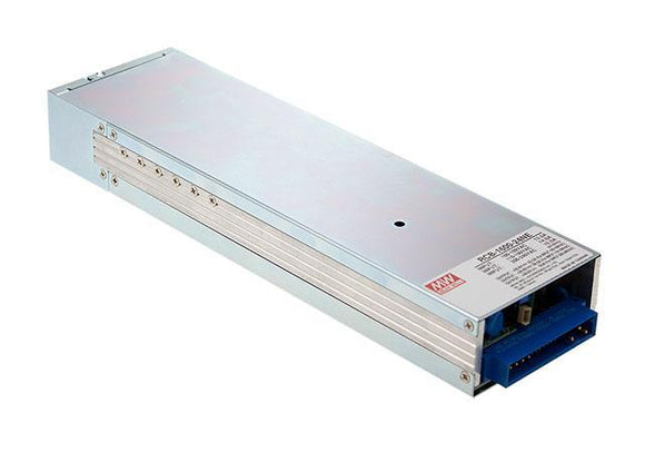 RCB-1600-24 - MEANWELL POWER SUPPLY