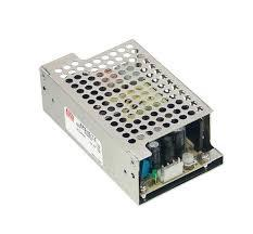 EPS-45-36C - MEANWELL POWER SUPPLY