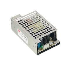 EPS-65-36C - MEANWELL POWER SUPPLY