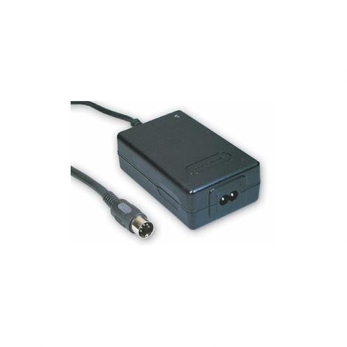 P25B13D-R1B - MEANWELL POWER SUPPLY