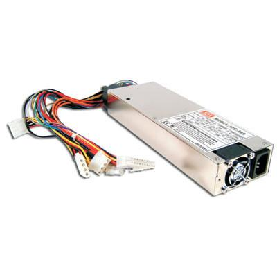 IPC-300 - MEANWELL POWER SUPPLY