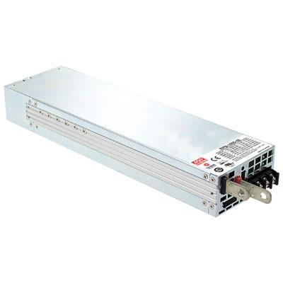 RPB-1600-24 - MEANWELL POWER SUPPLY