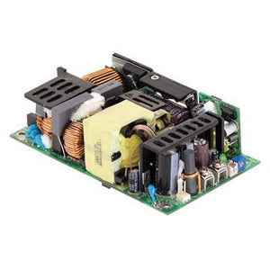 RPS-500-27 - MEANWELL POWER SUPPLY