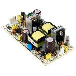 PSD-15A-05 - MEANWELL POWER SUPPLY