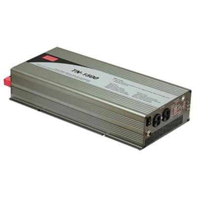 TS-1500-248 - MEANWELL POWER SUPPLY