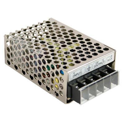 SD-15A-05 - MEANWELL POWER SUPPLY
