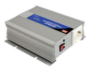 A302-600-B2 - MEANWELL POWER SUPPLY