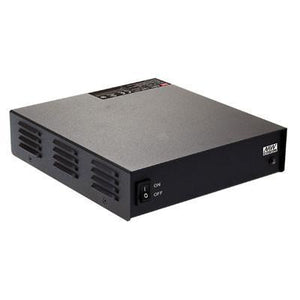 ENC-360-24 - MEANWELL POWER SUPPLY