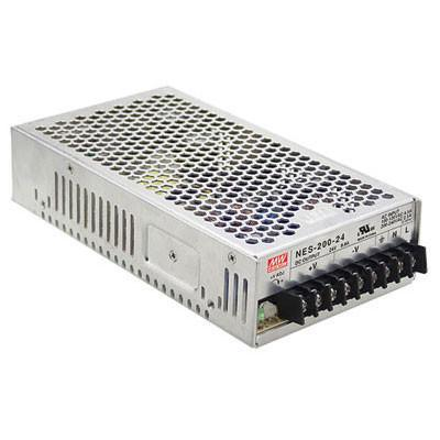 NES-200-24 - MEANWELL POWER SUPPLY
